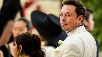 Elon Musk Shares First Video Of 'Disturbingly Long' Tunnel Under Los Angeles