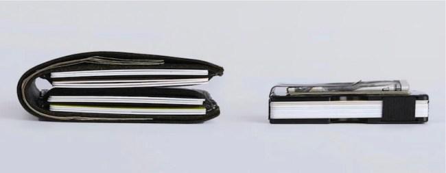 grid wallets