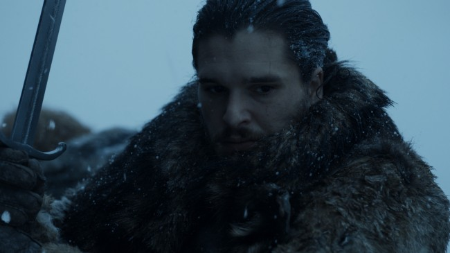 game of thrones release date 2019