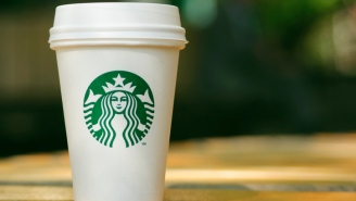Starbucks Releases Their Holiday Cups For 2018, And I Am Offended That They Aren't Offensive