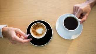 Science Finds People Who Drink Black Coffee Are Psychopaths