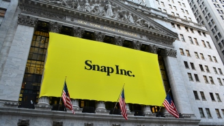Snap Subpoenaed; Dell Sweetens Go Public Deal; Bain Closes $1B Fund