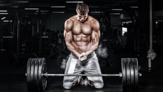 A Guide To Lean Gains In 2020