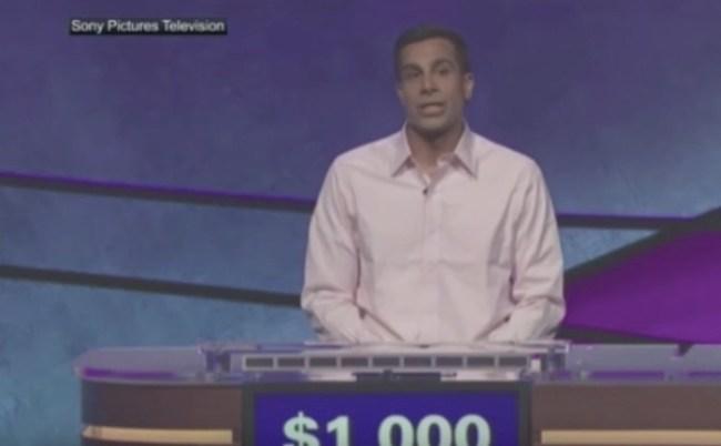 Jeopardy! roasts Detroit Lions