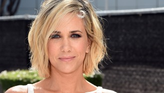 Kristen Wiig Is Selling Her Dope House, Which Looks Like The Perfect Bachelor Pad, For $5.125 Million