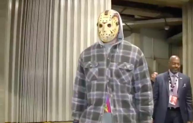 best athlete halloween costumes 2018