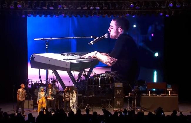mac_miller_tribute_celebration_of_life_concert