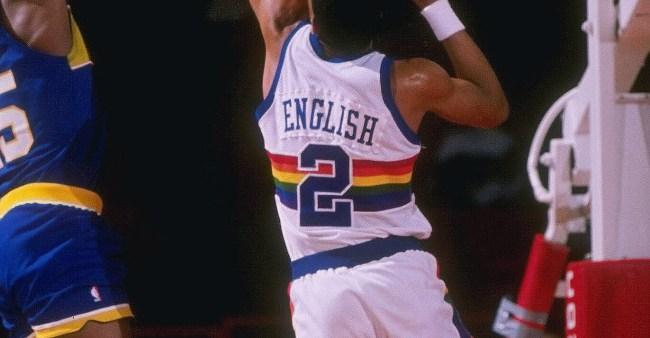 New Nike NBA City Edition Uniforms