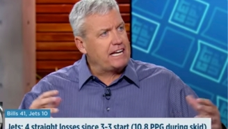 Former Jets Head Coach, Rex Ryan, Rips Current Jets Head Coach, Todd Bowles, In Perfectly Honest Rant