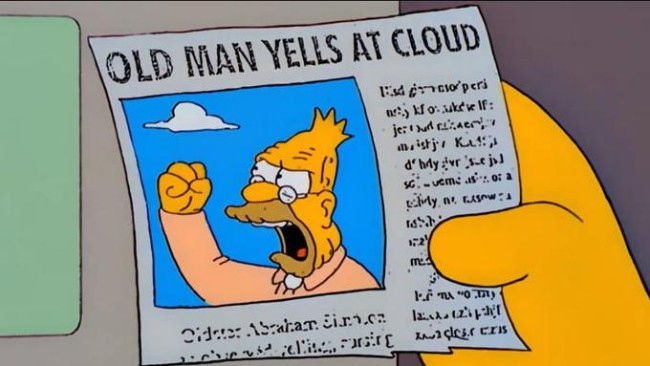 gregg popovich hates three pointers