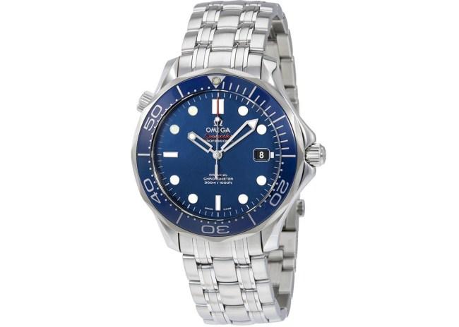 Omega-Seamaster-21230412003001-Blue-front