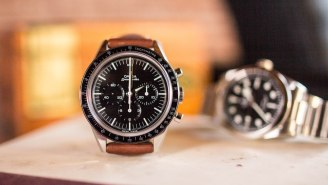 5 Timeless Watch Styles Every Collector Should Own