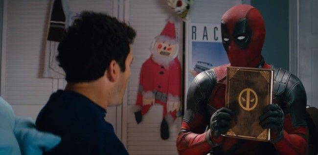 once_upon_a_deadpool