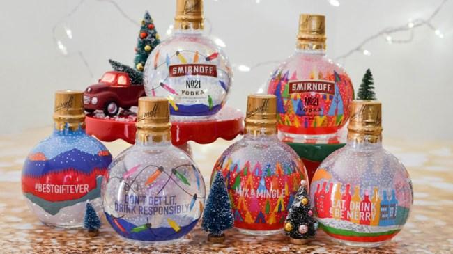 smirnoff-vodka-ornament