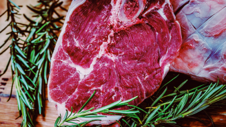 What's The Best Way To Cook A Steak?
