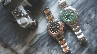 What Is StockX? This 'Stock Market For Watches' Is The Ultimate Hack When It Comes To Buying A New Watch At A Great Price