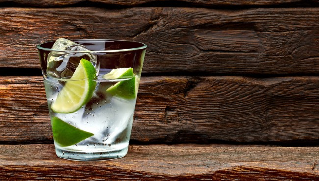Study How Alcohol Affects Your Body Odor