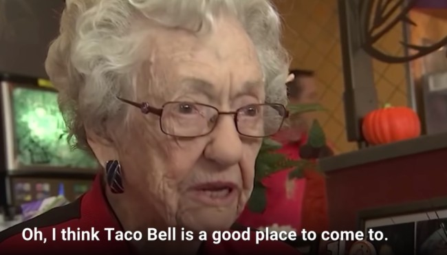 taco_bell_party_106_year_old