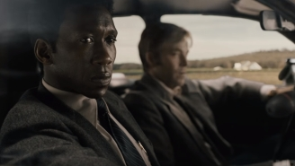 Riveting First Full-Length Trailer For 'True Detective' Season 3 Is Here And It Looks To Bring The Series Back To Greatness