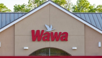 Wawa Now Has Its Very Own Beer Made With One Of Its Most Iconic Products