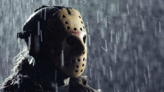 What's New On Hulu For December Includes All 8 Original 'Friday The 13th' Movies And Much More