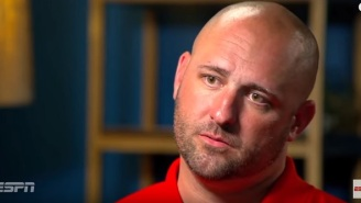 Former Ohio State Assistant Coach Zach Smith Has Full-On Meltdown On Twitter, Accuses Texas Coach Tom Herman Of Cheating On His Wife