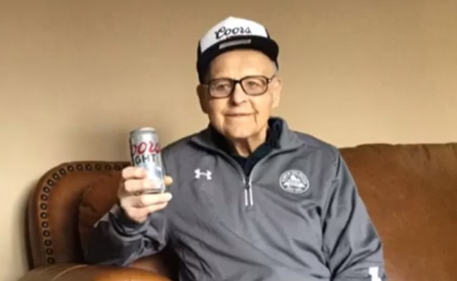 101_year_old_veteran_coors_light_secret_to_long_life
