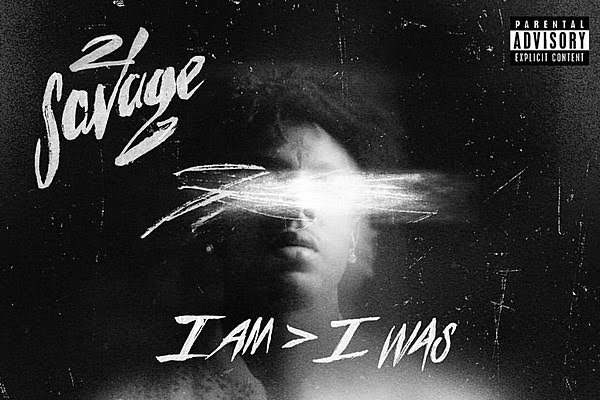 21-Savage-Unveils-Title-and-Cover-Art-for-New-Album-NEWS