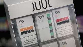 Juul Is Paying $2 Billion From Investment With Tobacco Giant To Its 1,500 Employees, Making Them Instant Millionaires