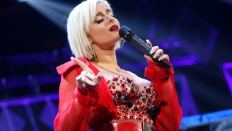 Pop Star Bebe Rexha Blasts Married NFL Player With Three Kids For Sliding In Her DMs On Instagram