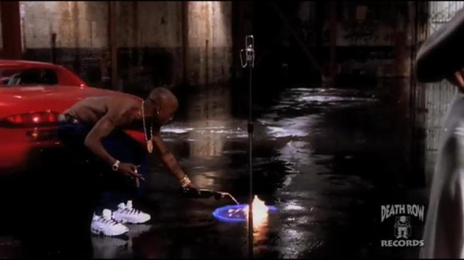 Tupac-still-alive-conspiracy-theory-penny-sneakers