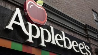 Applebee's New Year's Eve Party Costs Almost $400 To Attend And Might Be The Hottest Ticket Of The Night