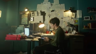 There's A Secret 'Bandersnatch' Ending Almost Nobody Found And It Might Be The Best One Yet