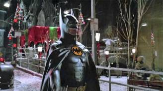 Favorite Christmas Movie In Your State – What The Hell Is Going On In Maine, Michigan, Montana, Utah And Vermont?