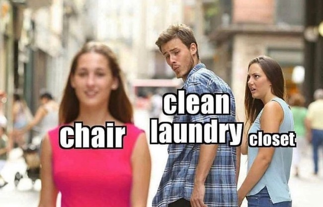 best memes 2019