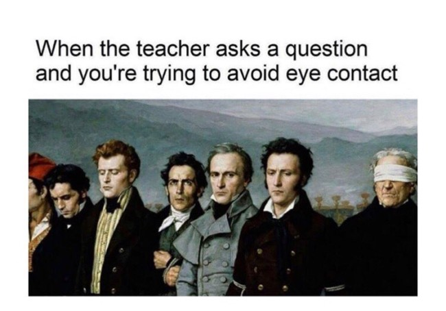 best memes ever