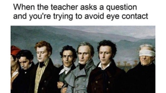 43 Of The Best Damn Photos On The Internet This Afternoon