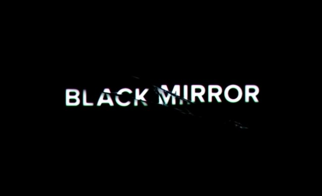 black mirror Bandersnatch movie