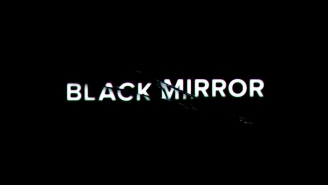 The Creator Of 'Black Mirror' Is Making A Mockumentary About 2020 As If Our Current Reality Isn't Absurd Enough Already