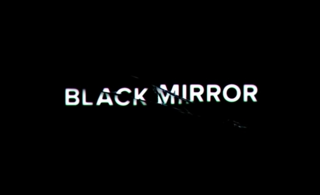 charlie brooker black mirror 2020 mockumentary