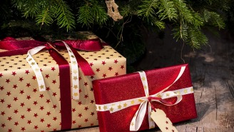 You Need To See This List Of The Most Hated Christmas Gifts Before Finishing Your Shopping