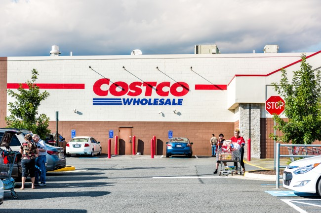costco light beer discontinued