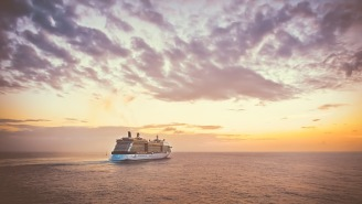 Cruising Tips For Planning A Perfect Cruise Vacation