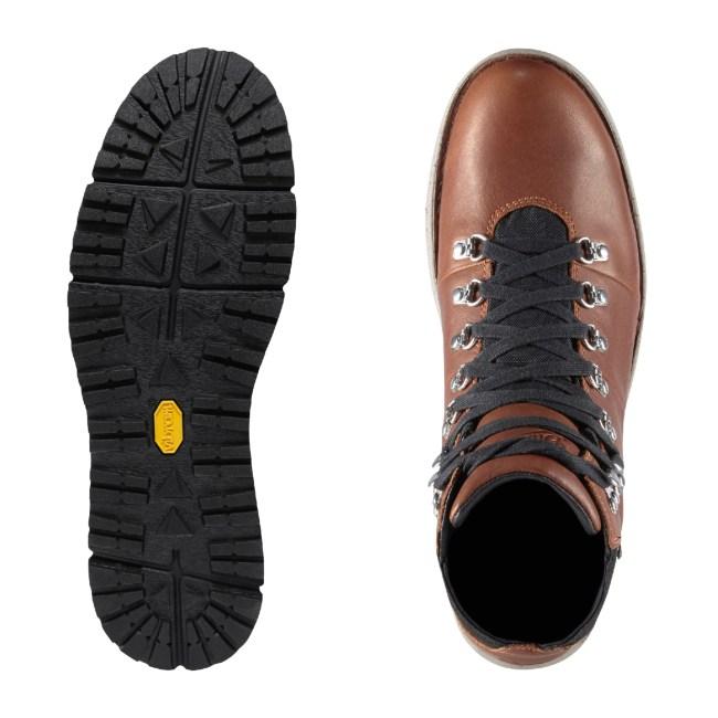 Danner Boots Vertigo 917
