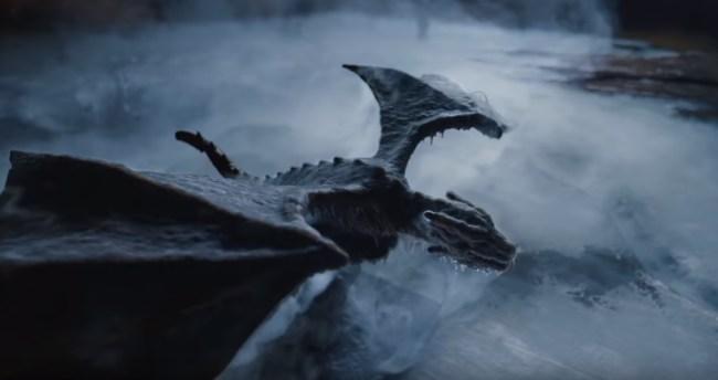 game_of_thrones_teaser_trailer_season_8