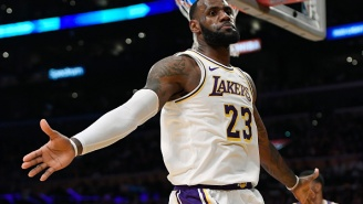NBA Top Shot Explained: Everything You Need To Know About Blockchain NBA Highlight Collectables