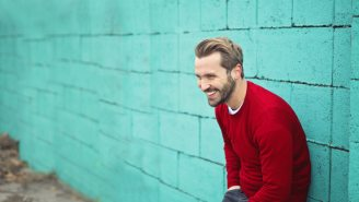 Rituals That Neuroscientists Say Will Make You Happy No Matter What