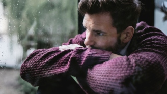 Science May Have Found The True Cause Of Seasonal Depression