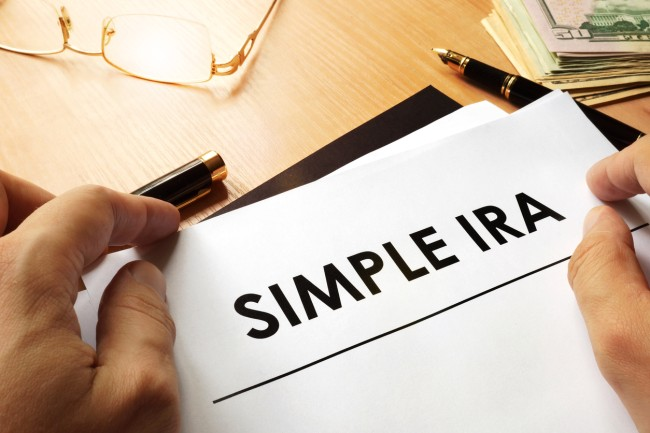 taking money from retirement account penalties
