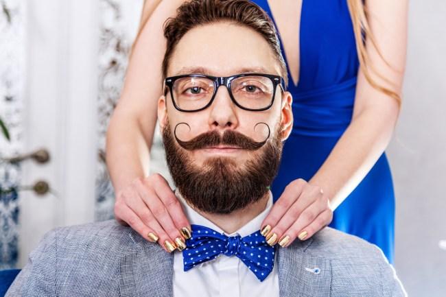 millennials killing hipsters